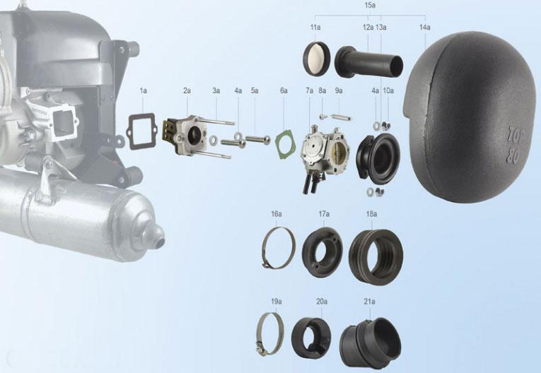 4 cylinder engine plastic diagrams  4  free engine image